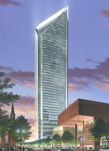 wachovia_tower_2_1