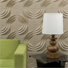 wall_paper_ripple_natural_lifestyle