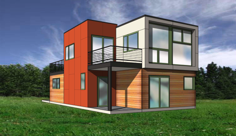 wcg_showhouse_sgblocks_front