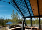 Fraser Net-Zero Energy House