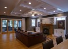 4512 Grove Park Platinum Living