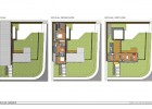 Ma Modular Blue Crest House site plan