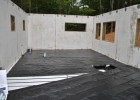 NC Passive House Construction