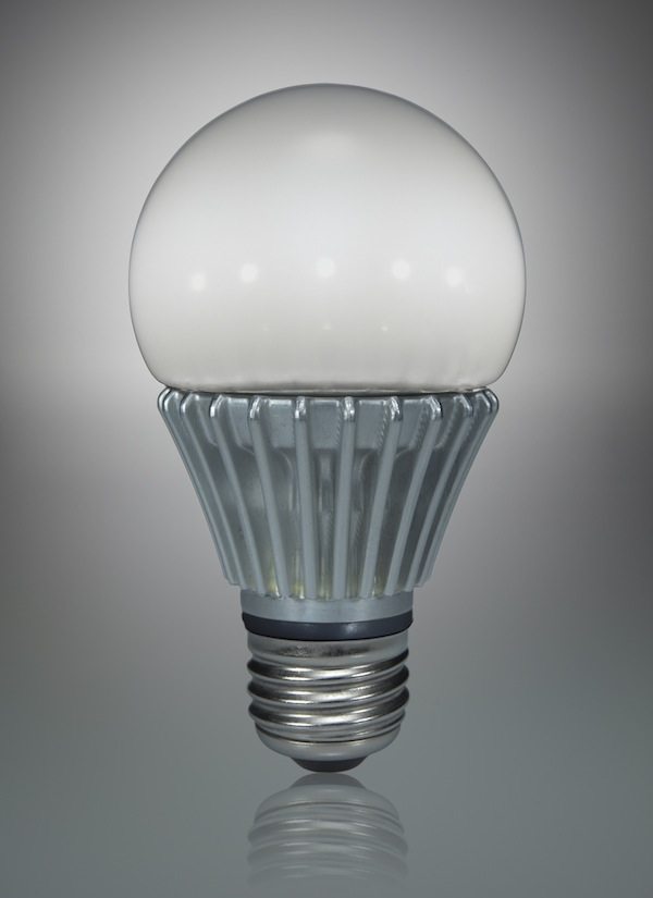 Jetson Green - Switch Intros Affordable LED Light Bulbs
