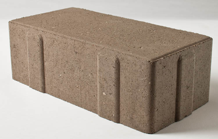 CalStar Products Permeable Paver