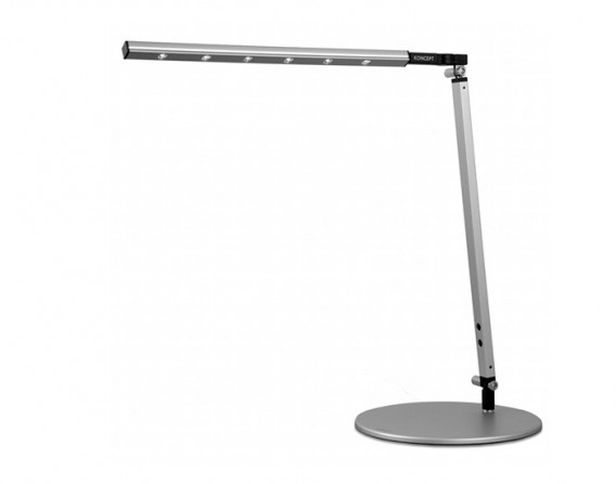 Jetson Green Guide to Modern LED Desk Lights – Koncept Desk Lamp