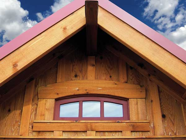 Tumbleweed Tiny House Company Build It: Tiny Bungalows Unveiled By Tumbleweed