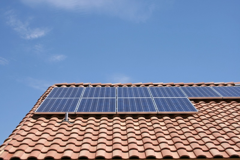Solar Roof Tiles Cost >> Jetson Green - Solar Increases Home Property Values