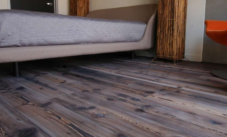 jetson green duchateau unveils luxe natural floors