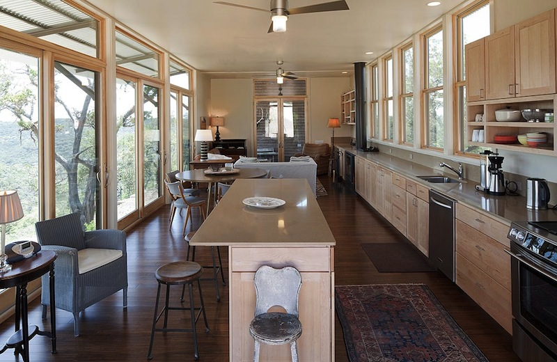 Image Result For Image Result For Outdoor Kitchen Modules