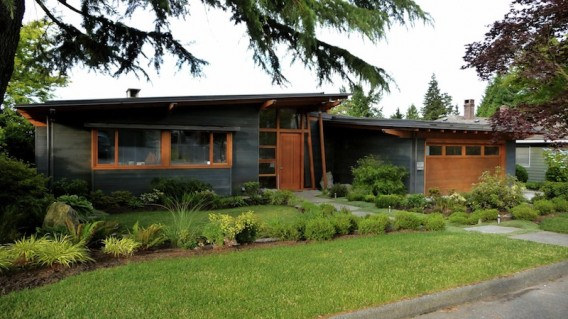 Case Study Home Remodel in Vancouver