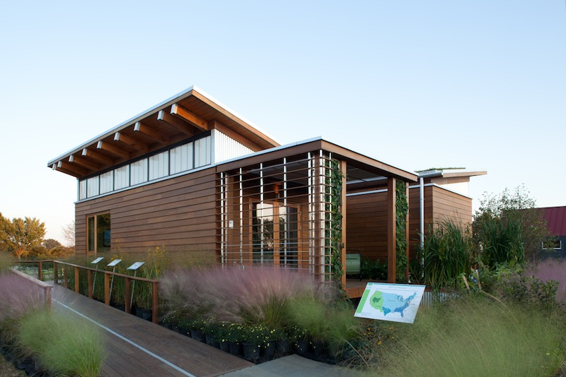 Jetson Green The Solar Decathlon Winner Sd2011