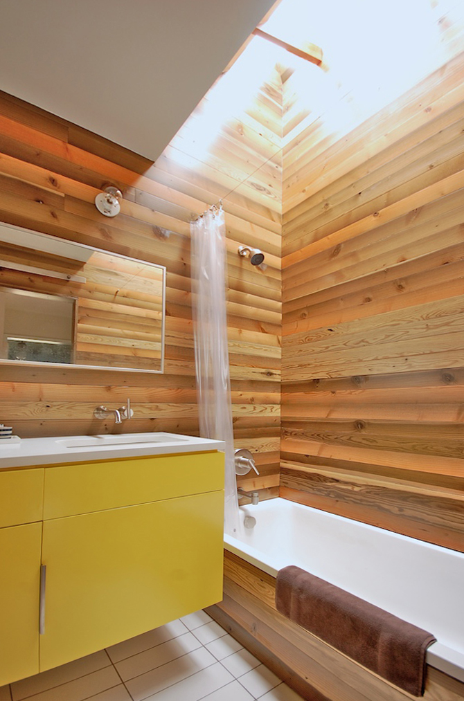 jetson green newly reclaimed bathroom in portland. Black Bedroom Furniture Sets. Home Design Ideas