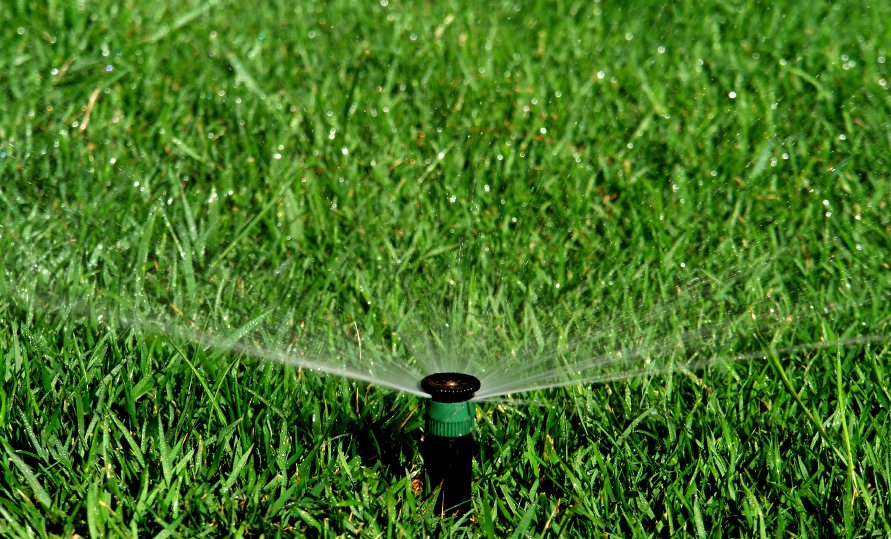 jetson green epa to label home irrigation controls