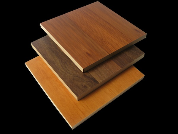 Viridian Intros Reclaimed Wood Veneers - Jetson Green - Viridian Intros Reclaimed Wood Veneers
