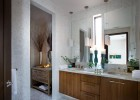 HGTV Green Home 2012 - master bath