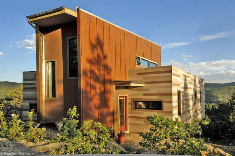 Mojave roofing orlando fl roof replacement roof leak repairs call tim 407 383 9118 - Shipping container homes florida ...