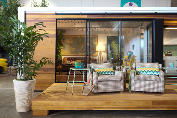 Jetson green cozy connect 2 prefab wows california for Dwell prefab homes cost