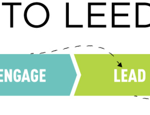 How LEED Delay Impacts LEED for Homes