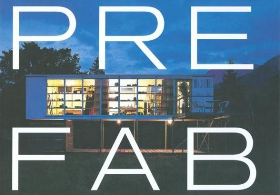 PREFAB