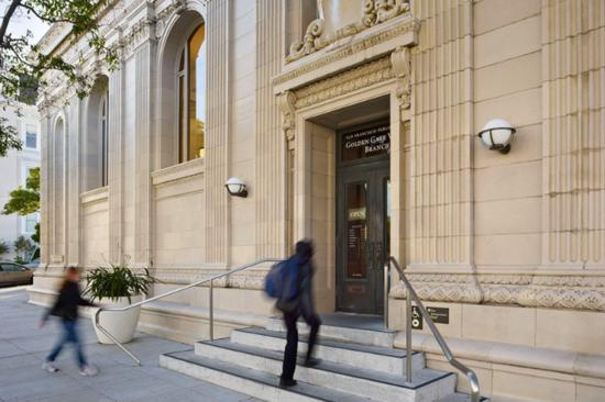 Golden Gate Library 1_550x366