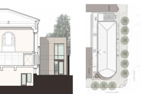 Golden Gate Library 2_550x366