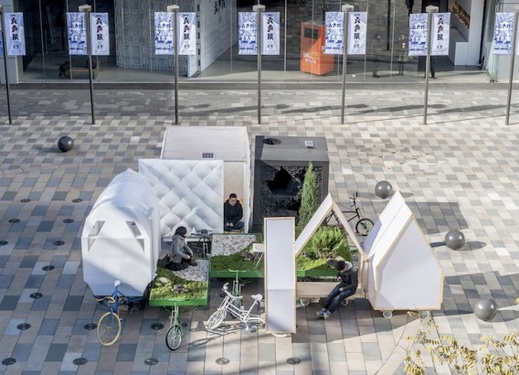 Tricycle-House-and-Tricycle-Garden-by-PAO-and-PIDO-9
