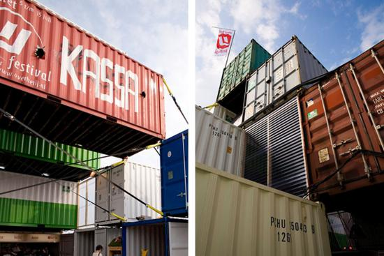 container 3_550x367