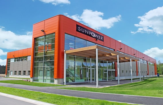SunPower-Manufacturing-DeVernejoul-credits-Total-628x405