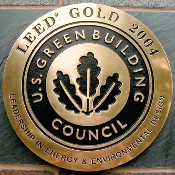 leed_certification