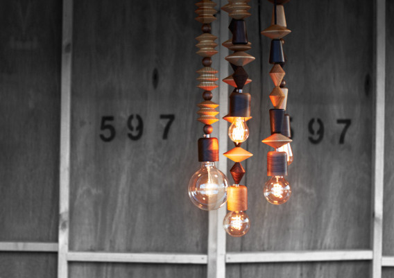 Bright-Beads-Pendant-Lights-1