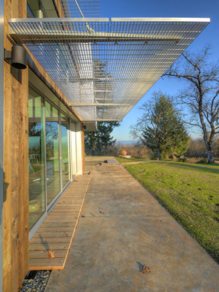 Certified-Passive-House-in-Oregon-1
