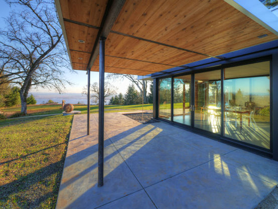 Certified-Passive-House-in-Oregon-2