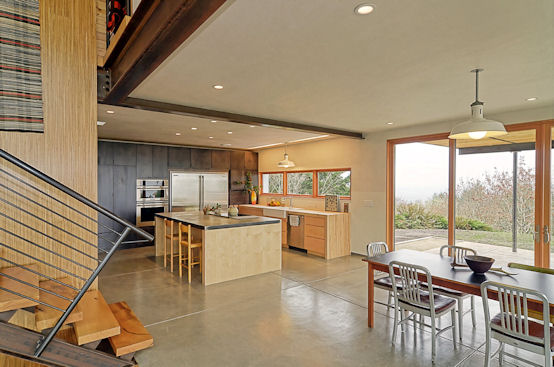Certified-Passive-House-in-Oregon-6