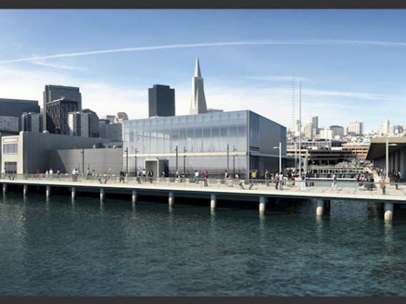 Exploratorium-Shoots-LEED-Gold-1
