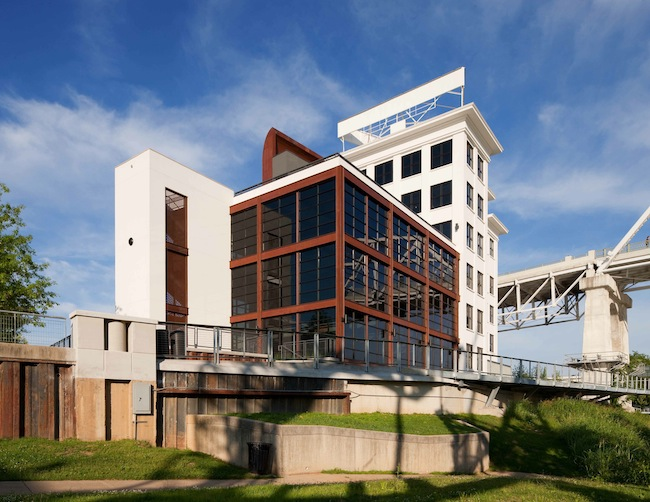 Sustainable-Adaptive-Reuse-2