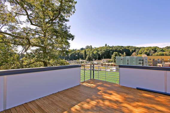 Ultra-Low-Passivhaus-Energy-Dwell-Outdoor