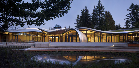 Visitor-Centre-Vancouver-Botanical