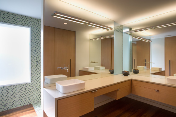 Avenue-G-Residence-Bathroom
