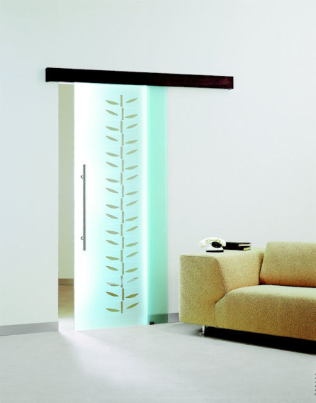 Interior-Sliding-Glass-Doors-1