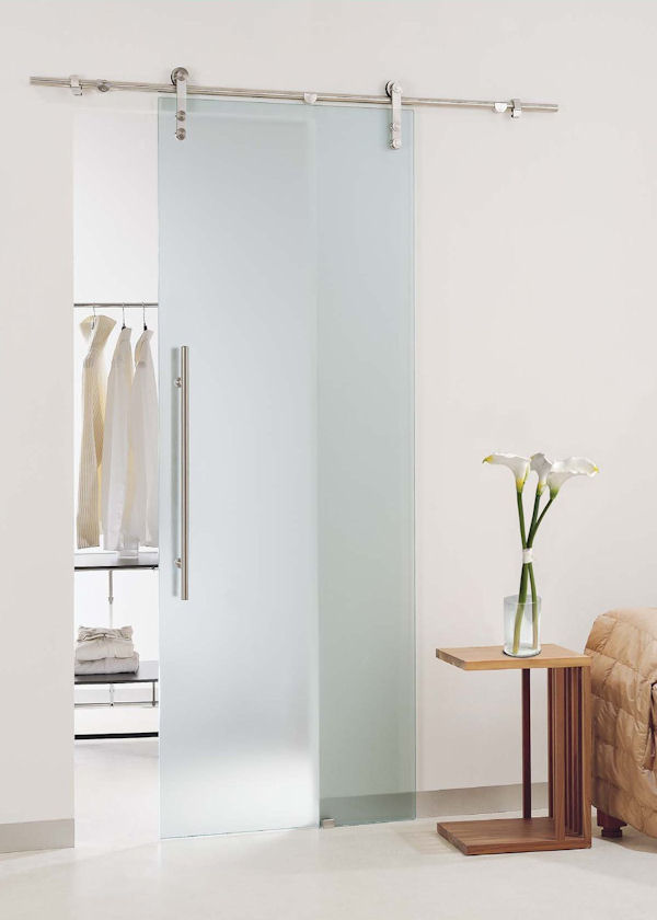 Interior-Sliding-Glass-Doors