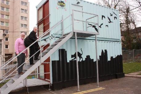 Shipping-Container-Homes-1