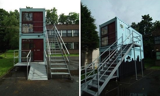 Shipping-Container-Homes