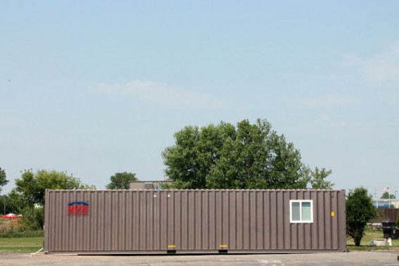 MODS-International-Container-Homes-3