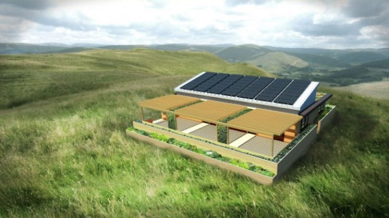 Net-Zero-Solar-Powered-Start-Home-1