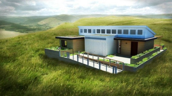 Net-Zero-Solar-Powered-Start-Home