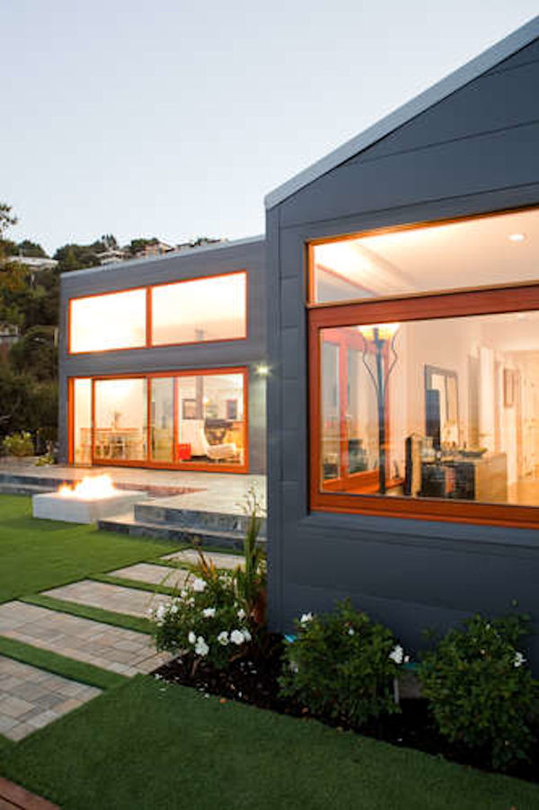 Jetson green kumar renovation overlooks san francisco for Types of energy efficient windows