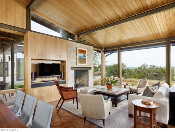 LEED-Platinum-Texas-Home-4