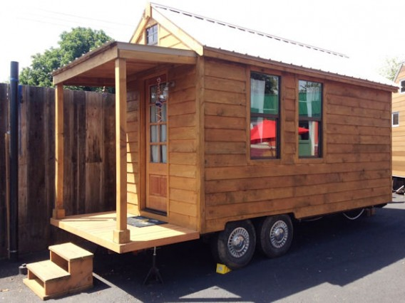Portland-Caravan-First-Tiny-House-Hotel-USA-3