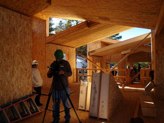 LEED-Platinum-Habitat-Humanity-Home